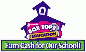 Boxtops picture