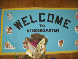 welcome to kdg