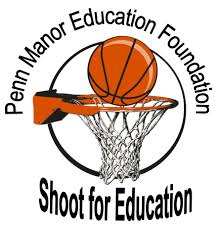 PMEF Shoot for Education