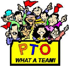 clipart picture of a PTO