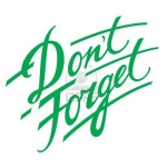 dont-forget-150x150