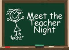 Meet-the-Teacher1