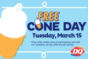 DQ EVENT_2016-Q1_Free-Cone-Day_448x300_MASTER